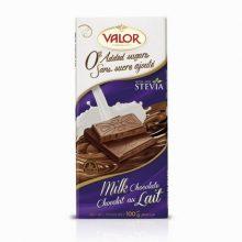شکلات شیری والور